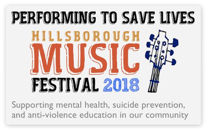 hillsborough music festival logo1