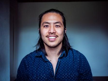 WoBistDude Michael Du