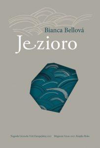 jezioro bellova conrad festival
