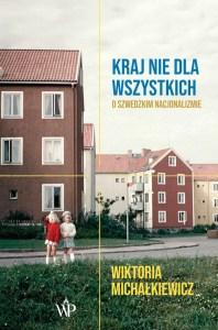 reportaże wydawnictwo poznańskie kraj nie dla wszyskich