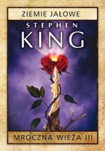 king mroczna wieża