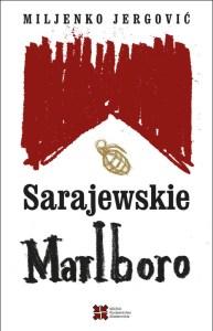 sarajewskie marlboro milijenko jergovic