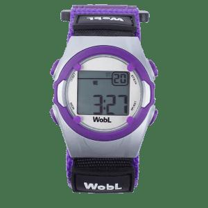 wobl-purple