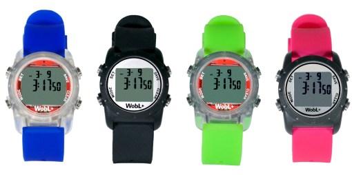 wobl+ watch