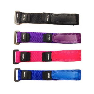 WobL Watch Band