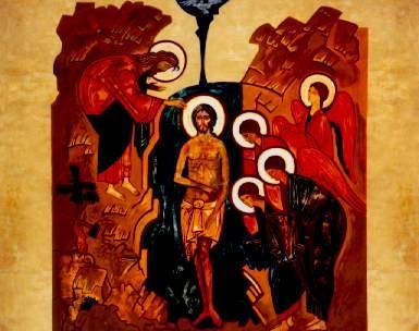 zmartwychwstanie kiko