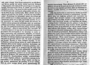 Gousset Jurysdykcja 3_01