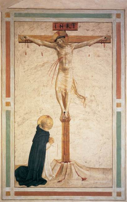 crucifixion-with-st-dominic