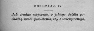 DjVUKardynal_Jan_Bona_Pisma_ascetyczne_Tarnow_1891