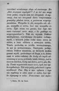 DjVUKardynal_Jan_Bona_Pisma_ascetyczne_Tarnow_1891(2)