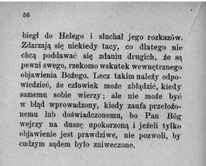 DjVUKardynal_Jan_Bona_Pisma_ascetyczne_Tarnow_1891(7)