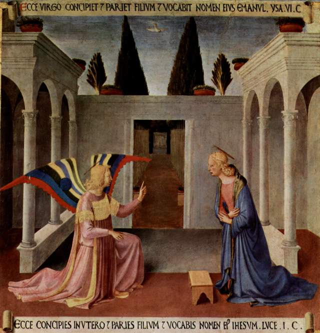 Fra_Angelico_006