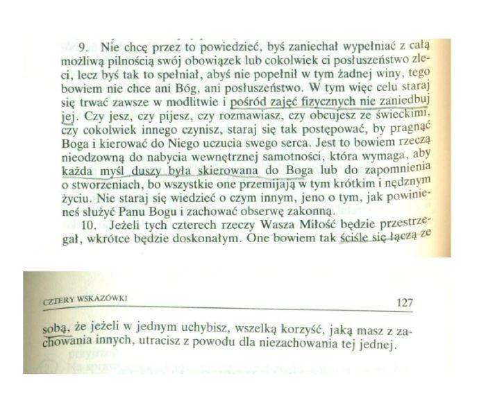 Dokument8