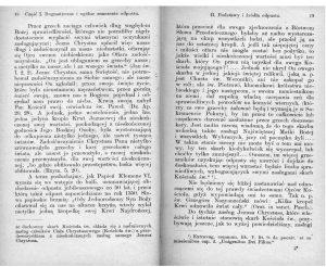 10 Odpusty_Podrecznik_dla_duchowienstwa_i_wiernych_Opracowal_Ks_Augustyn_Arndt_TJ_Krakow_1890-9(1)