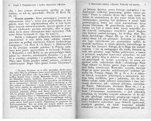 Odpusty_Podrecznik_dla_duchowienstwa_i_wiernych_Opracowal_Ks_Augustyn_Arndt_TJ_Krakow_1890-3(1)