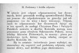 Odpusty_Podrecznik_dla_duchowienstwa_i_wiernych_Opracowal_Ks_Augustyn_Arndt_TJ_Krakow_1890-5(1)