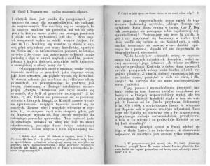 23 Odpusty_Podrecznik_dla_duchowienstwa_i_wiernych_Opracowal_Ks_Augustyn_Arndt_TJ_Krakow_1890-22(1)