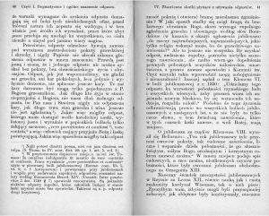 Odpusty_Podrecznik_dla_duchowienstwa_i_wiernych_Opracowal_Ks_Augustyn_Arndt_TJ_Krakow_1890-20(1)
