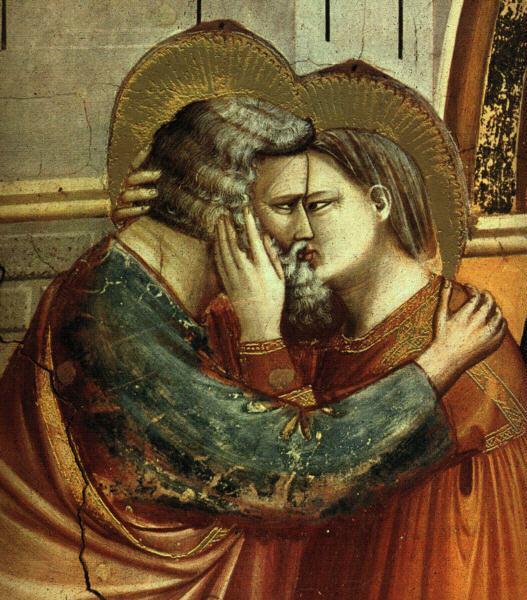 O godziwości i obowiązku aktu małżeńskiego (12 z 15). Ustanie zobowiązania do wypełniania obowiązku małżeńskiego.