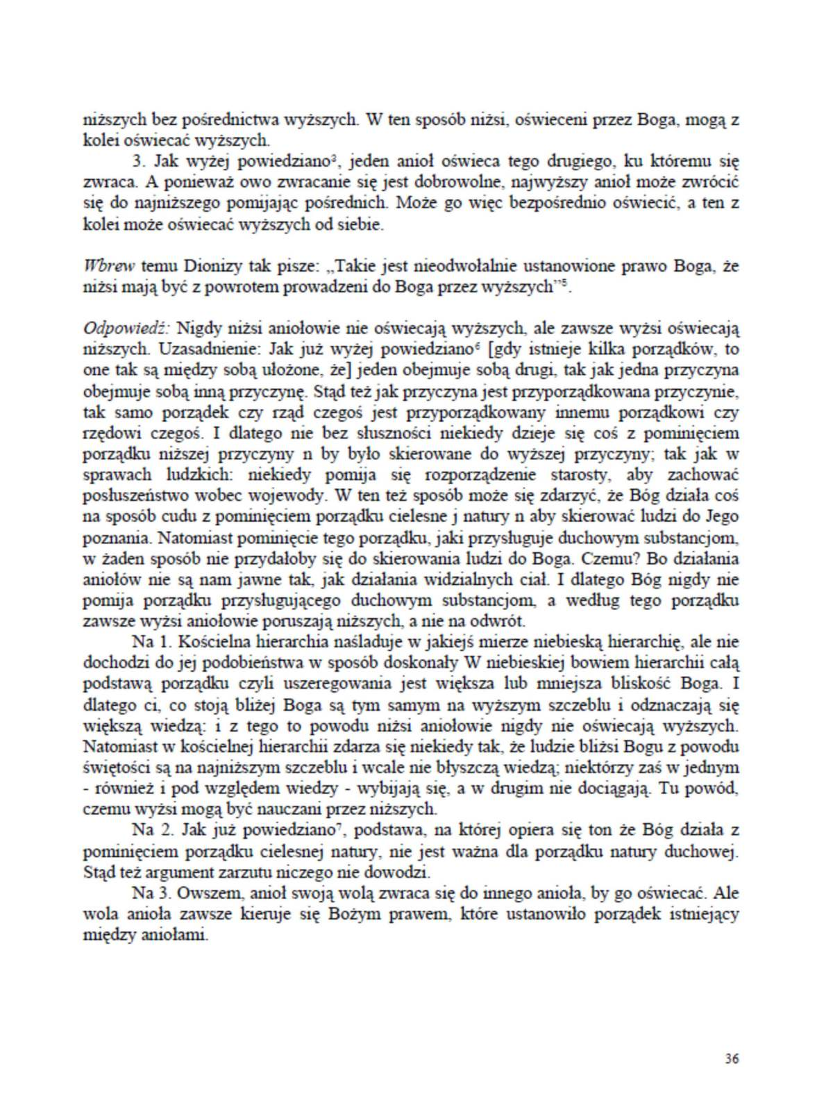 Dokument11