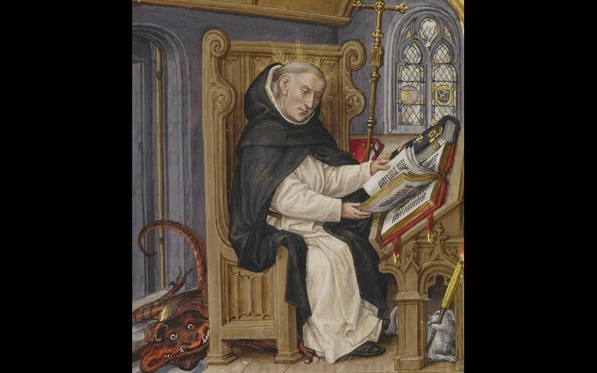 Papież heretyk automatycznie traci urząd lub błędy biskupa Schneidera. I. Zniesienie z urzędu. Koncyliaryzm (2)