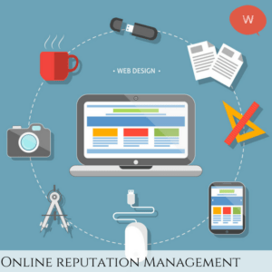 ebook Online Reputation Management