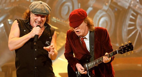 acdc_large