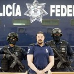 Auf was Paraguay gewartet hat – Angreifer von Cabañas gefasst