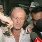 """""""Pingo"""" Soligo wurde nach Brasilien ausgeliefert"""