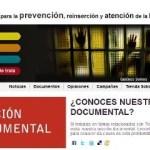 Spanier bezahlen bis zu 400 Euro für eine paraguayische Jungfrau