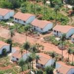 Wohnungsnotstand für 4 Provinzen ausgerufen