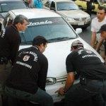 """Mehr """"Mau"""" Autos im Besitz von Polizisten gefunden – Verfahren werden eingeleitet"""