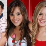 Bei Verkehrsunfall in Canindeyú sterben drei Fernsehdarsteller