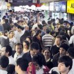 Erfolgreicher Black Friday Asunción sorgt für Verkäufe von mehr als 200 Millionen US-Dollar