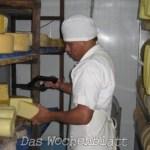 Schweizer Köstlichkeiten aus dem paraguayischen Inland