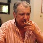 Galavernas Wahlkampagne wurde zu 50% von Horacio Cartes finanziert