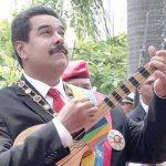 Galgenfrist für Venezuela