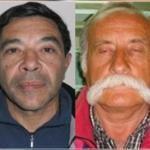Argentinische Repressoren in Paraguay vermutet
