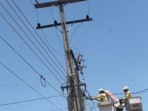 ANDE meldet Rekord-Stromverbrauch