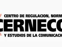 CERNECO will die Ethik und Moral verbessern
