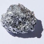 Aluminium, nützlich oder gefährlich?