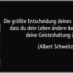 """Die deutsche """"Mischkultur"""""""