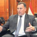Wahlkampf: Modifizierung der Öffentlich-Privaten Allianz