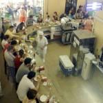 Lido Bar eröffnet neue Filiale