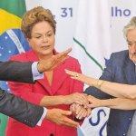 Mujica bestätigt Verschwörung gegen Paraguay