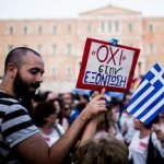 Griechenland – Eine Satire