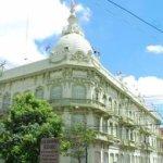Paraguay tilgt 380.000.000 Schulden