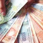 Mindestlohn könnte 2016 steigen