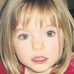 Der Fall Maddie McCann zieht Kreise in Paraguay