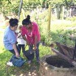 Monate ohne Trinkwasser